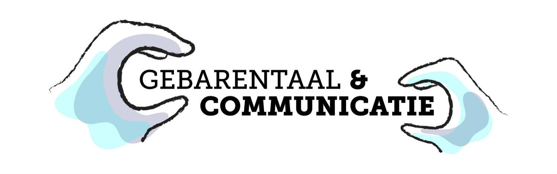Gebarentaal & Communicatie